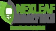 Logo of Nexleaf Analytics