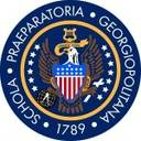 Logo de Georgetown Preparatory School