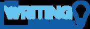 Logo of The Writing Revolution