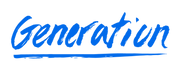 Logo of Generation, LLC