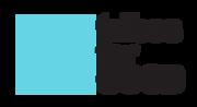 Logo of TribesforGOOD