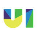 Logo de Urban Initiatives Inc.  of Illinois