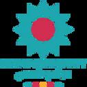 Logo of Shams Community