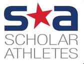 Logo of Scholar Athletes, INC