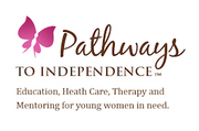 Logo of Pathways to Independence