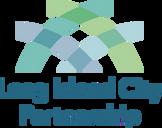 Logo of Long Island City Partnership