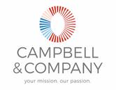 Logo of Campbell & Company