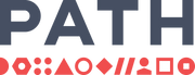 Logo of PATH