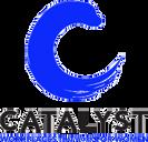Logo de Catalyst Inc.