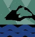 Logo of Breckeridge Outdoor Education Center