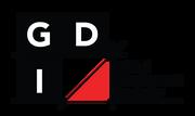 Logo de The Global Development Incubator