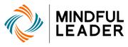 Logo of Mindful Leader
