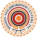 Logo of Mission Neighborhood Centers