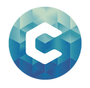 Logo of Callisto