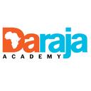 Logo of Daraja Education Fund