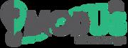 Logo of Modus