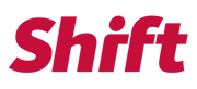Logo of Shift Project Ltd