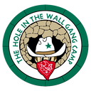 Logo of The Hole in the Wall Gang Fund, Inc.