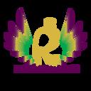 Logo de ReGeneration180