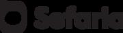 Logo of Sefaria