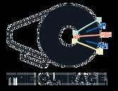 Logo de The Outrage