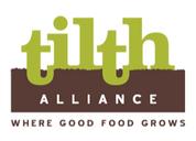 Logo of Tilth Alliance