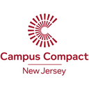 Logo of New Jersey Campus Compact