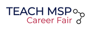 Logo of The New Teacher Project (TNTP)