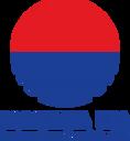 Logo de Sasakawa Peace Foundation USA