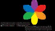Logo de Kathy Kniep Consulting