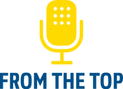 Logo of From the Top Inc.