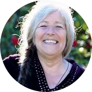 5 Questions for Idealists: Ishbel Munro