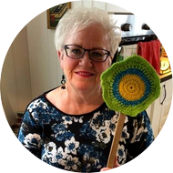 5 Questions for Idealists: Barbro Hegland