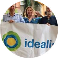 Good Idea: Start an Idealist Group in Your Community