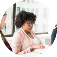 Establishing a Workplace DEI Program | Considerations for People of Color (Part II)
