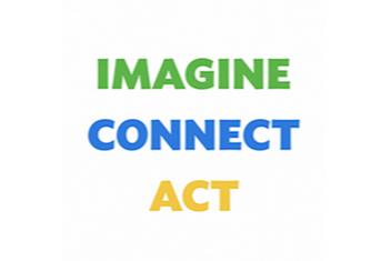 <p>Use os GIFs do Idealist para enfeitar suas fotos, compartilhar no Instagram, Facebook, Whatsapp e suas plataformas favoritas.</p>