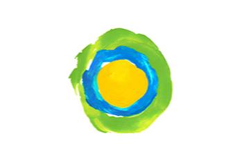 """<p>Descárgate el logo de Idealistas disponible en diferentes formatos.No puedes encontrar lo que necesitas?Envíanos un email a <a href=""""mailto:act@idealist.org"""">act@idealist.org</a>.</p>"""