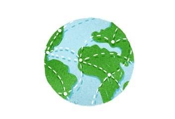 """<p>Idealistas se encontram com outras pessoas ao redor do mundo, tanto virtual como presencialmente. Nos grupos de facebook e WhatsApp, apoiamos uns aos outros com nossos planos e esperanças idealistas.</p><p>Junte-se aos <a href=""""https://www.facebook.com/groups/idealistsoftheworld/"""" target=""""_blank"""">Idealistas do Mundo</a>, do <a href=""""https://www.facebook.com/groups/idealistasdoBrasil"""" target=""""_blank"""">Brasil</a> e de<a href=""""https://www.facebook.com/groups/393276491302243/"""" target=""""_blank""""> Portugal</a> no Facebook. <a href=""""https://www.idealist.org/en?searchMode=true&amp;type=GROUP"""">Descubra ou cadastre um novo coletivo</a> na sua região. <a href=""""https://www.idealist.org/en/days/home?searchMode=true&amp;type=IDEALIST_DAY_EVENT"""">Busque por atividades idealistas</a> perto de você.</p>"""