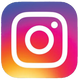 <p>If Instagram is your thing, check out our stream of both fun and serious updates.</p>