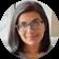 Nisha Kumar Kulkarni profile image