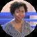 Imani Darden profile image
