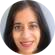 Lakshmi Hutchinson profile image