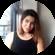 Elyse Franko-Filipasic profile image