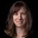 Liz Peintner profile image