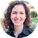 Deborah Swerdlow profile image
