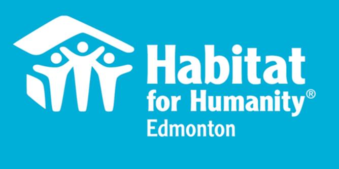 Habitat for Humanity Volunteer Information Session