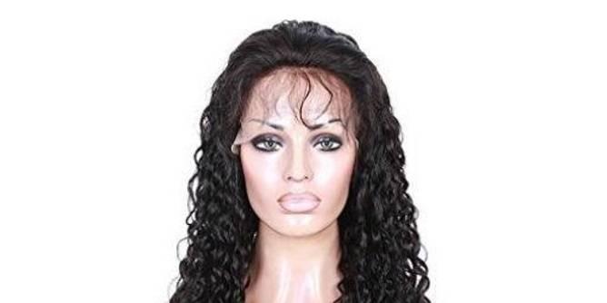 Volunteer Makeup Artist Cosmetologist