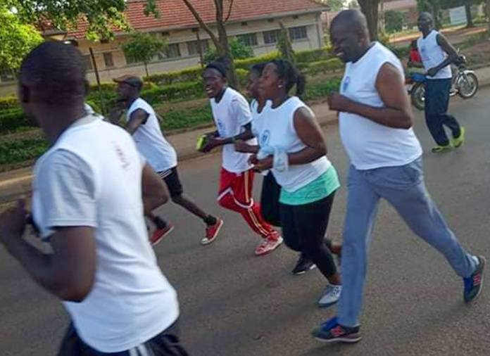 HP_A Fundraising Marathon to Benefit Expectant Mothers in Uganda.jpg
