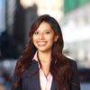 Image Profile for Agent Katherine Pino