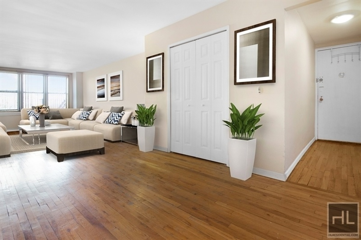 Image for 495 EAST 7 STREET